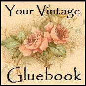 YOUR VINTAGE GLUEBOOK