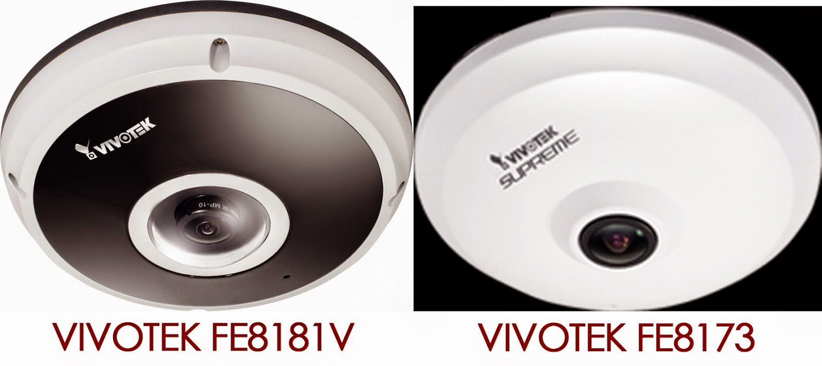 Iwatchs Holding Sdn Bhd- Vivotek CCTV Distributor