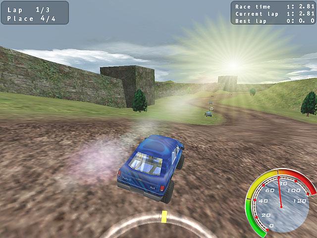 تحميل لعبة سباق السيارات الرائعه prm4.jpg
