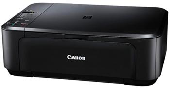 Canon Mg2100 Printer Driver Download