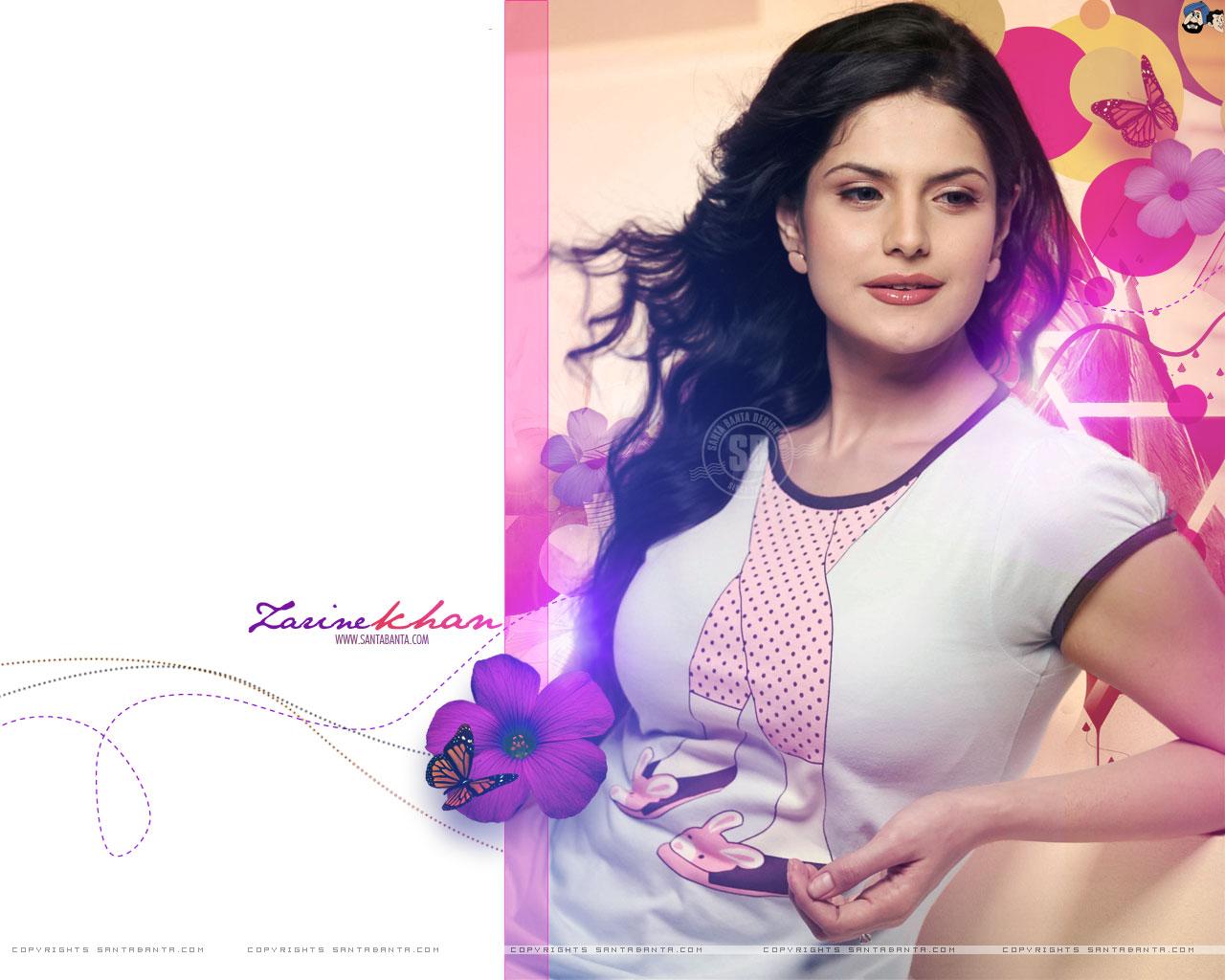http://3.bp.blogspot.com/-JTKtL8uRgRM/TdN3qELbPjI/AAAAAAAAAwI/du7L6ez8ZGc/s1600/Zarine_Khan_Wallpapers.jpg