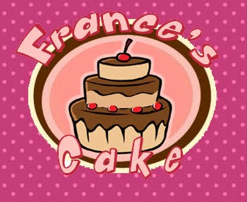 France's Cake
