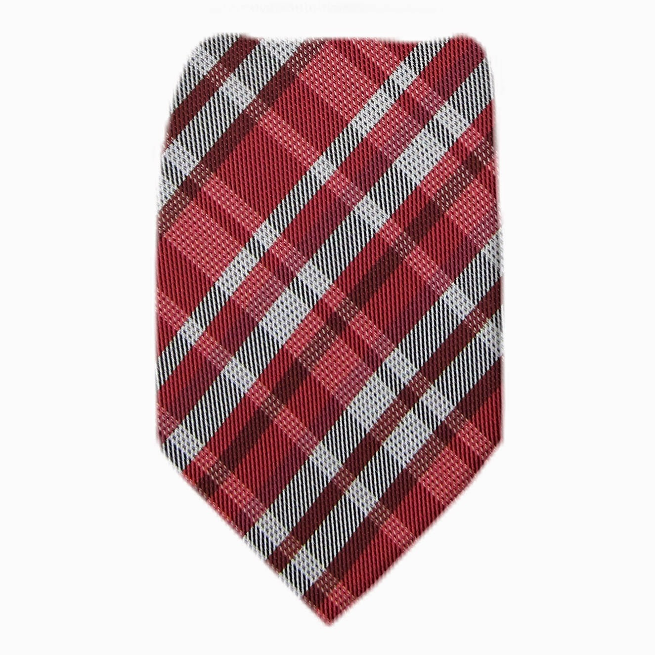 http://www.buyyourties.com/fashion-skinny-ties-c-1849_1850.html