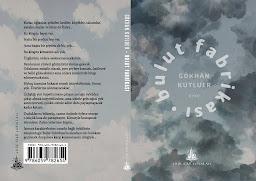 I. Kitap | Bulut Fabrikası