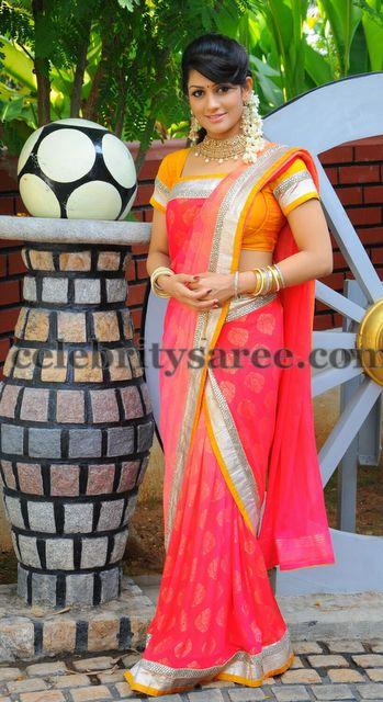 Kumaraswamy radhika Radhika Says