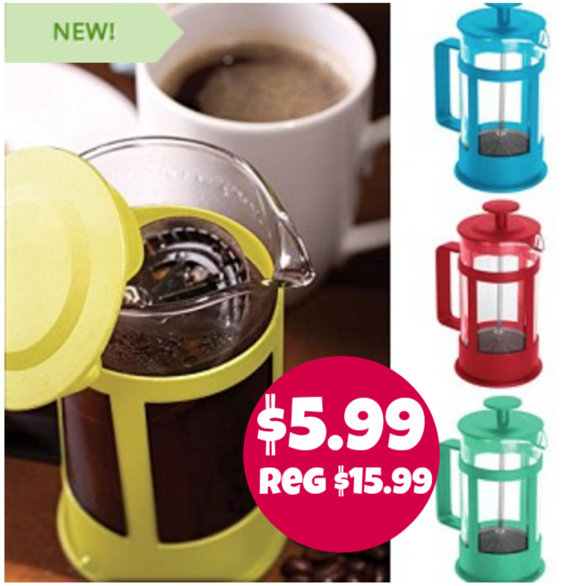 http://www.thebinderladies.com/2014/12/13deals-single-cup-12-ounce-french.html