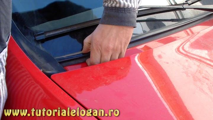 http://www.tutorialelogan.ro/2014/11/curatat-noroi-sub-cheder-de-la-baza.html
