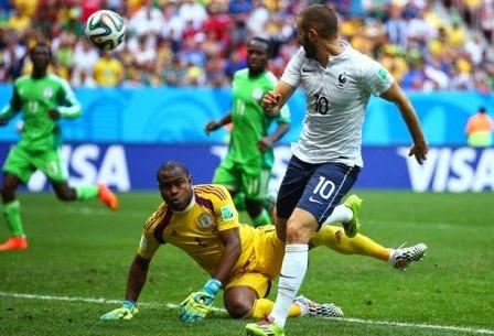prancis-vs-nigeria-piala-dunia-2014