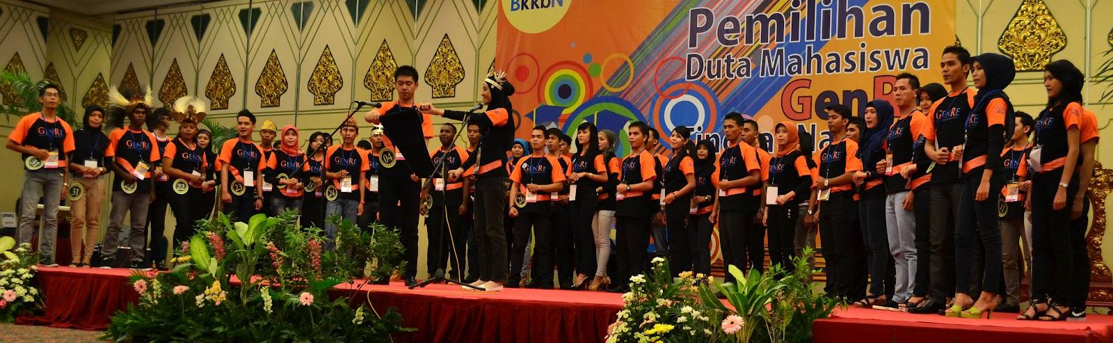 (Foto dhitairuka.blogspot.com)