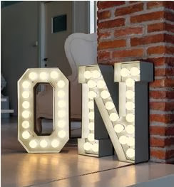 http://www.designfolia.com/218-decoration