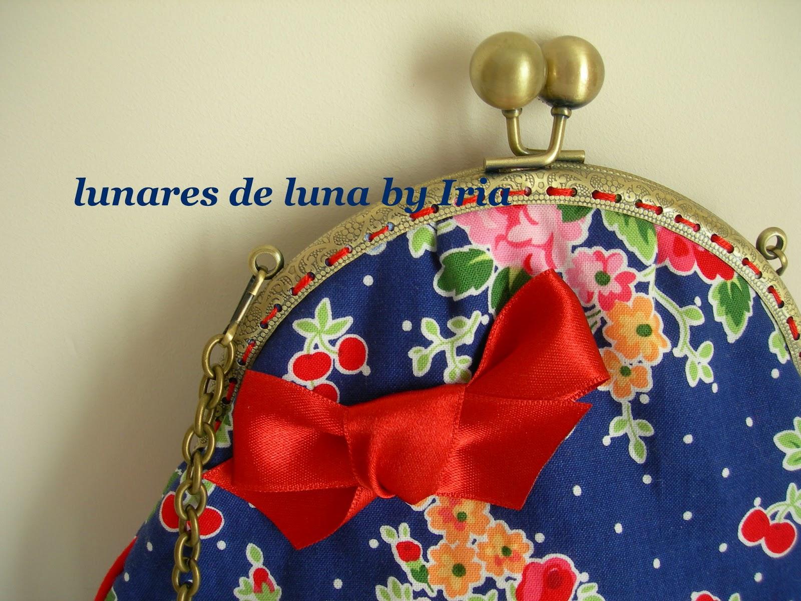 bolso-boquilla-handmade