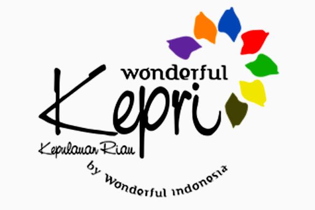 Wonderful Kepri