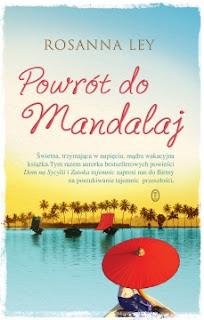 (390) Powrót do Mandalaj