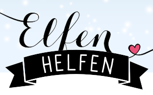 http://helpnatalie.blogspot.com/p/elfen-helfen.html