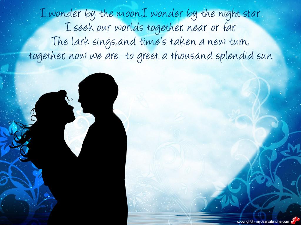 Romance Images