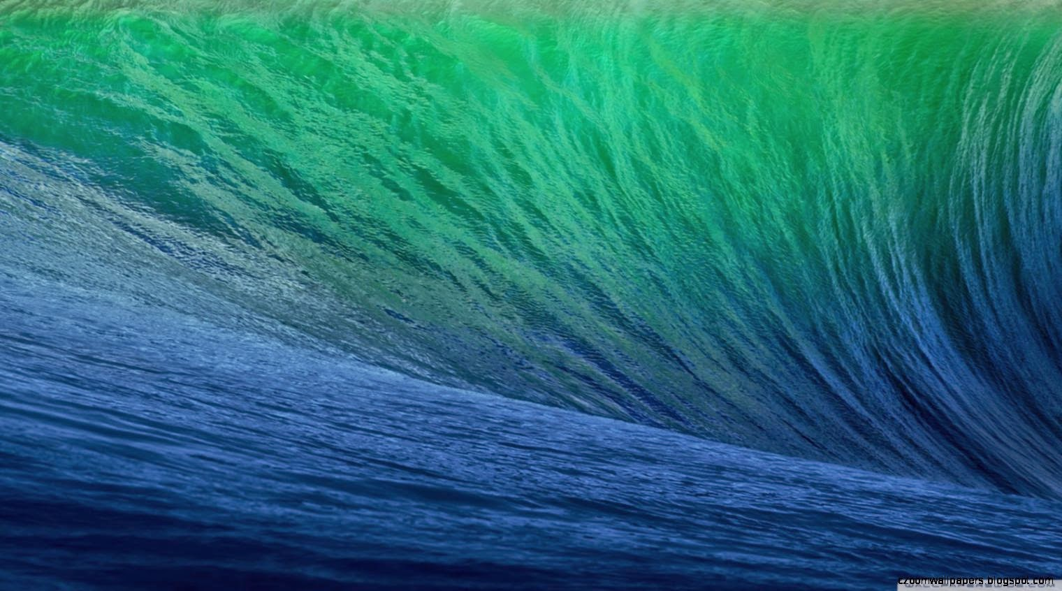 desktop background for mac os x zoom wallpapers