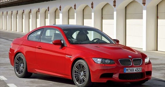The ultimate car guide car profiles bmw m3 coupe 2008 2014