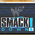 Free Download Game WWF Smack Down ps1 Portable For PC