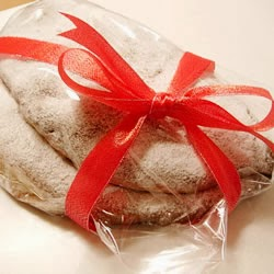 http://allrecipes.com/Recipe/Christmas-Stollen/Detail.aspx?evt19=1