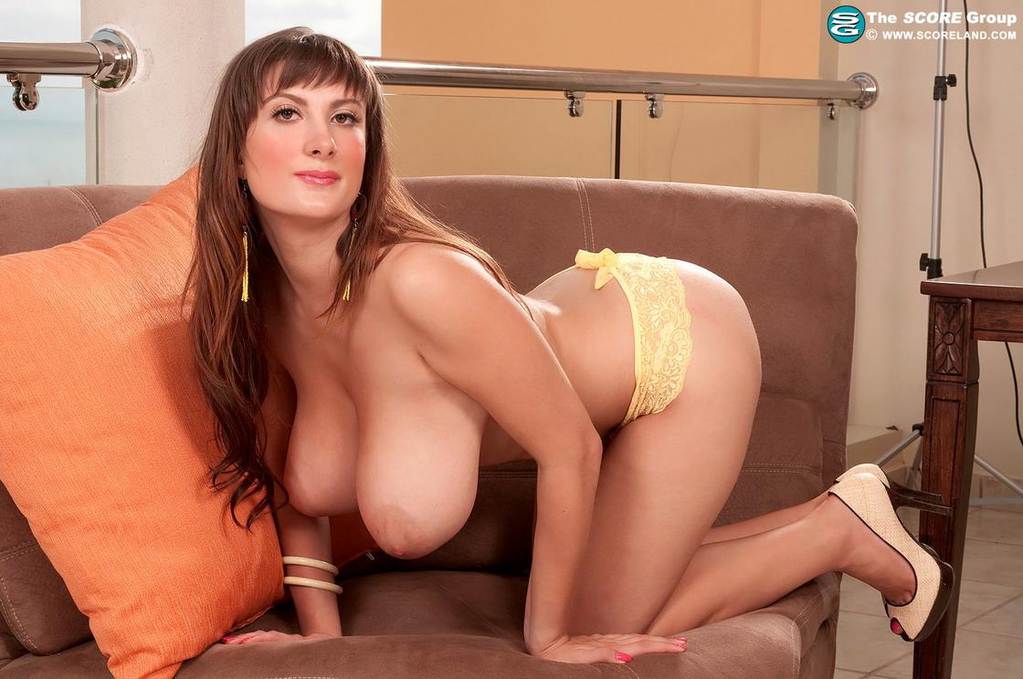 Irene Porn 11