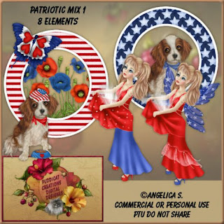 http://puddicatcreationsdigitaldesigns.com/index.php?route=product/product&path=313&product_id=3422