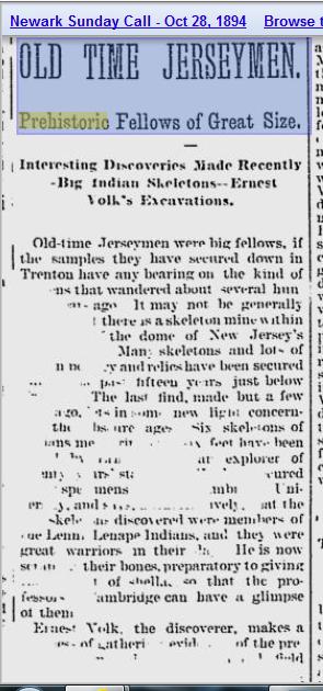 1894.10.28 - Newark Sunday Call