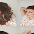 The Extra Long Double Ponytail Hairstyle Tutorial