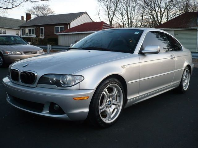 2004 bmw 330ci coupe owners manual new automobile technology rh topautomobiletechnology blogspot com 2004 bmw 325i repair manual 2004 bmw 325i owners manual