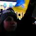 Євростуденти  Харкова вийшли на площу... в останній день
