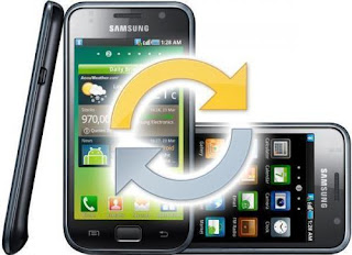 free download full Samsung Kies 2.5.3.13043.13