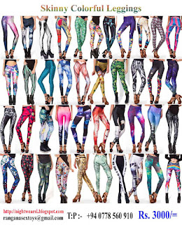 http://nightwearsl.blogspot.com/2015/10/w38-new-skinny-colorful-leggings.html