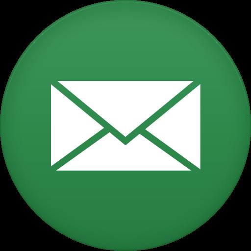 Contactez-nous par email