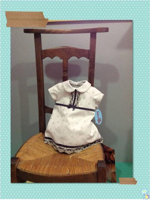 Blog-Retamal-moda-infantil-ropa-tienda-niño-adolescentes-juvenil-Babine-bebe-beige-marino-lunares-vestido