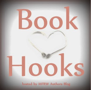 MFRW Authors Blog