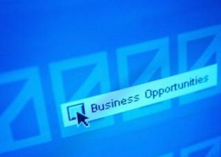 Peluang Bisnis Online, peluang usaha dengan modal kecil