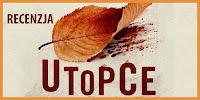 http://mechaniczna-kulturacja.blogspot.com/2015/12/recenzja-katarzyna-puzynska-utopce.html