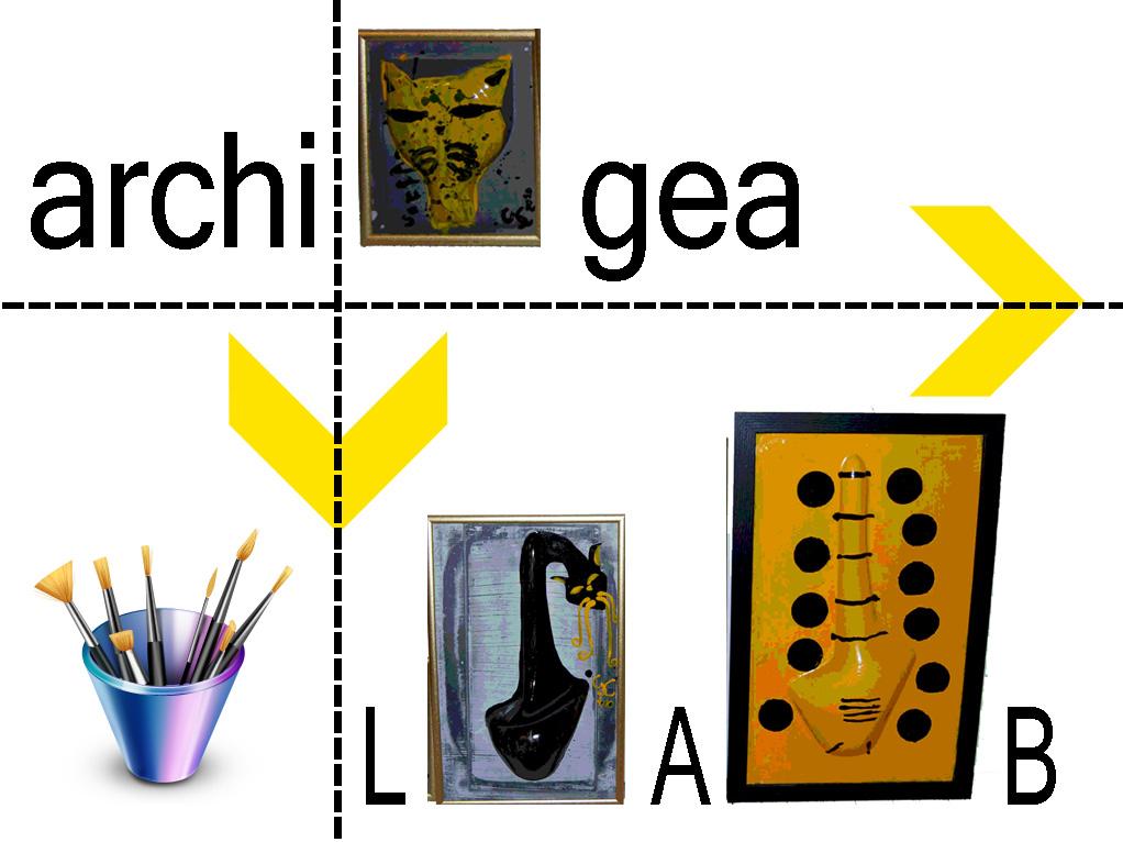 archigeaLab