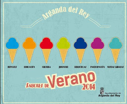 http://www.ayto-arganda.es/portalArganda/RecursosWeb/DOCUMENTOS/1/0_12915_1.pdf