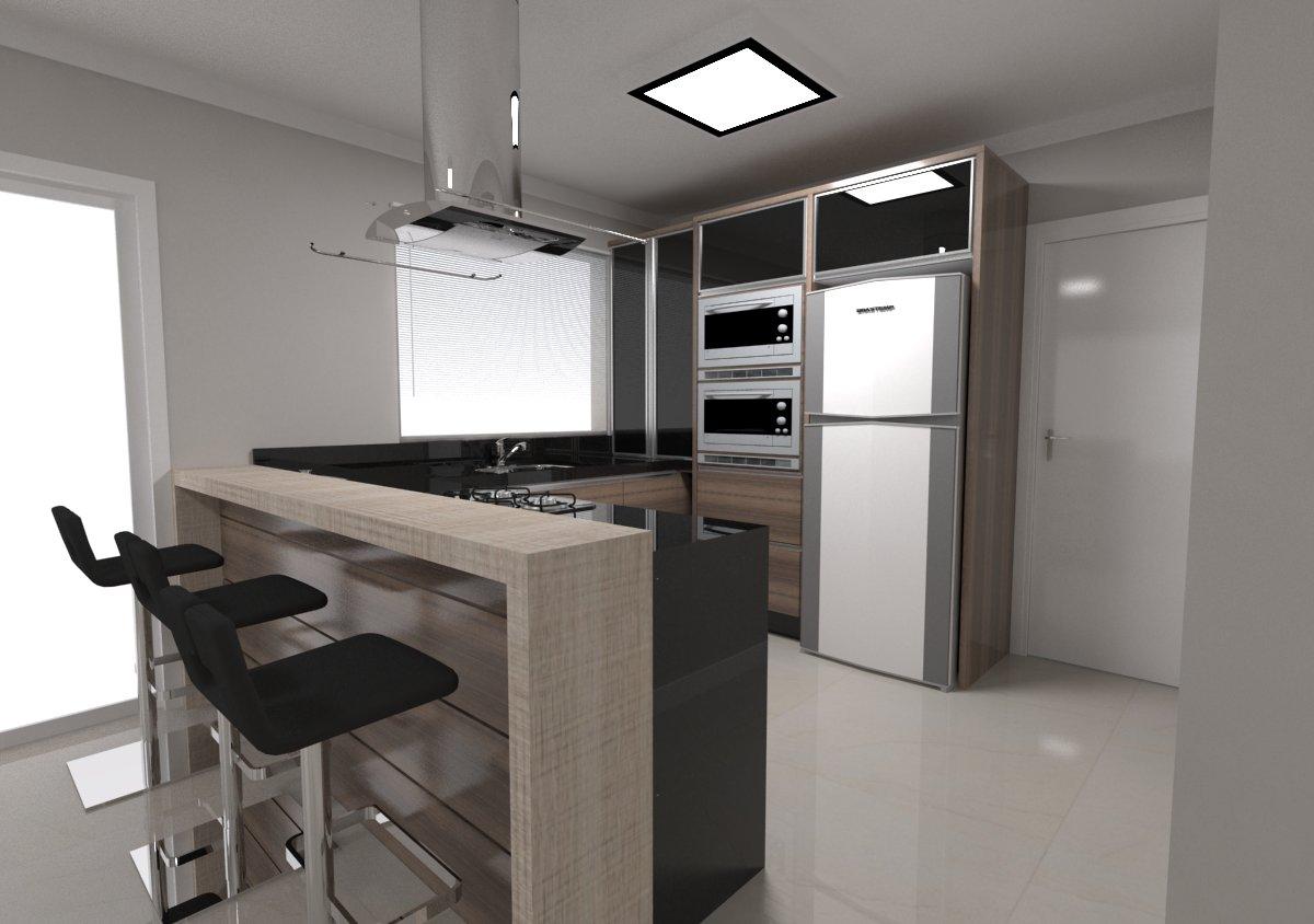 bancada mais bancada ideias para cozinha ideas for kitchen 1 #595049 1200x844