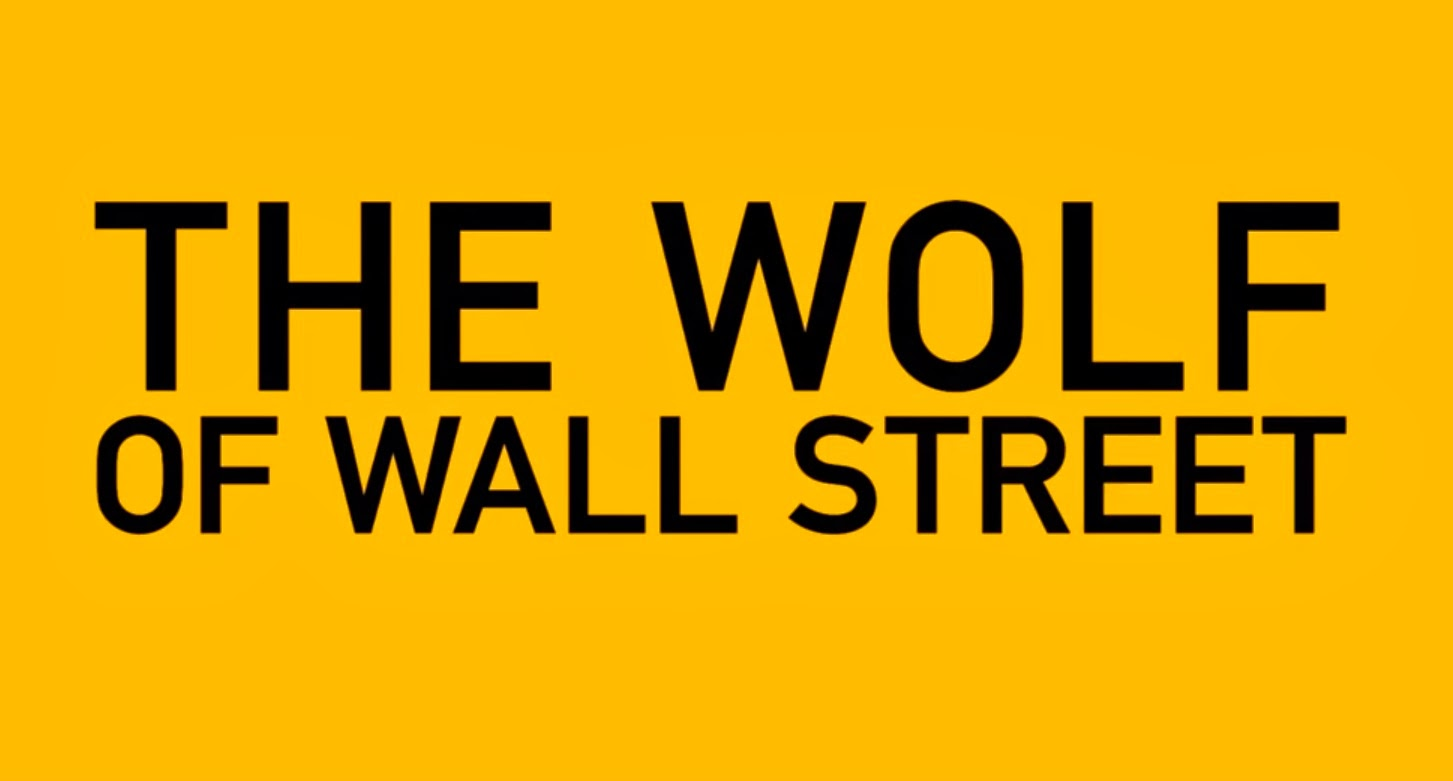 of wall street drugs money sex and even more drugs Wolf Of Wall Street Drug Quotes