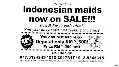 selebaran_iklan_TKI_On_Sale_Malaysia