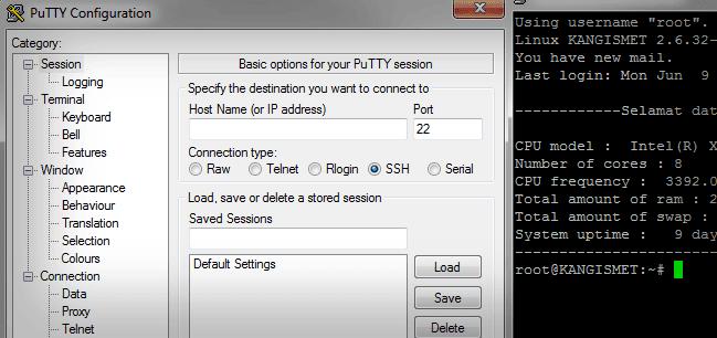 putty2