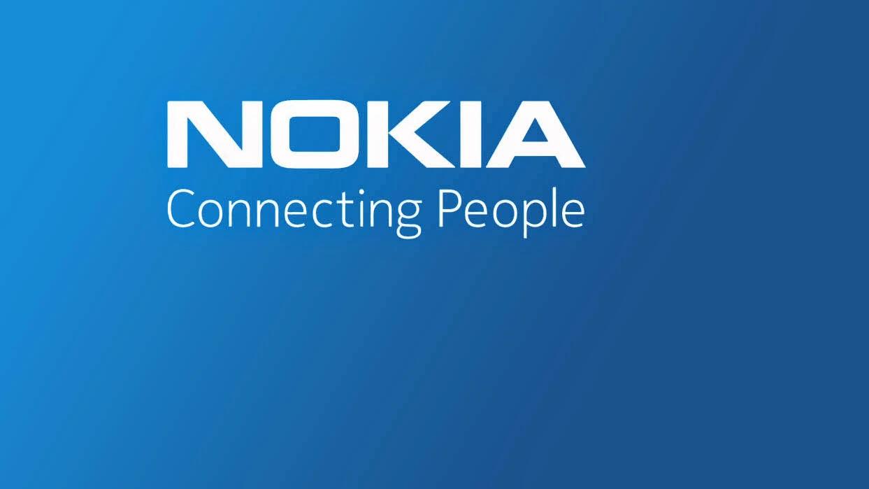 Nokia Garut Online Lumia 720 Resmi Cyan