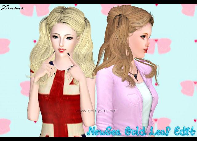 LovelySims - Página 3 Screenshot-150