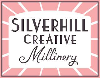 Silverhill Creative Millinery
