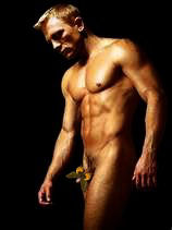 Daniel Craig Nude Real or Fake? Email ThisBlogThis!
