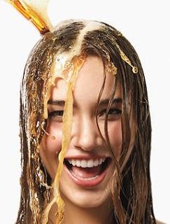tratamientos caseros para el cabello, tips de belleza ecológica, tratamientos naturales para el cabello