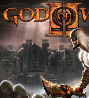 God Of War 2 PC Game Full Version Free Download