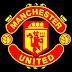 Pasukan Terbaik Manchester United Sepanjang Zaman