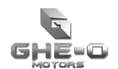 GHE-O MOTORS ROMANIA